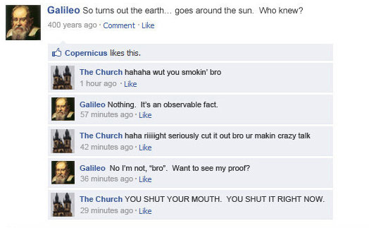 Galileo-FB.jpg